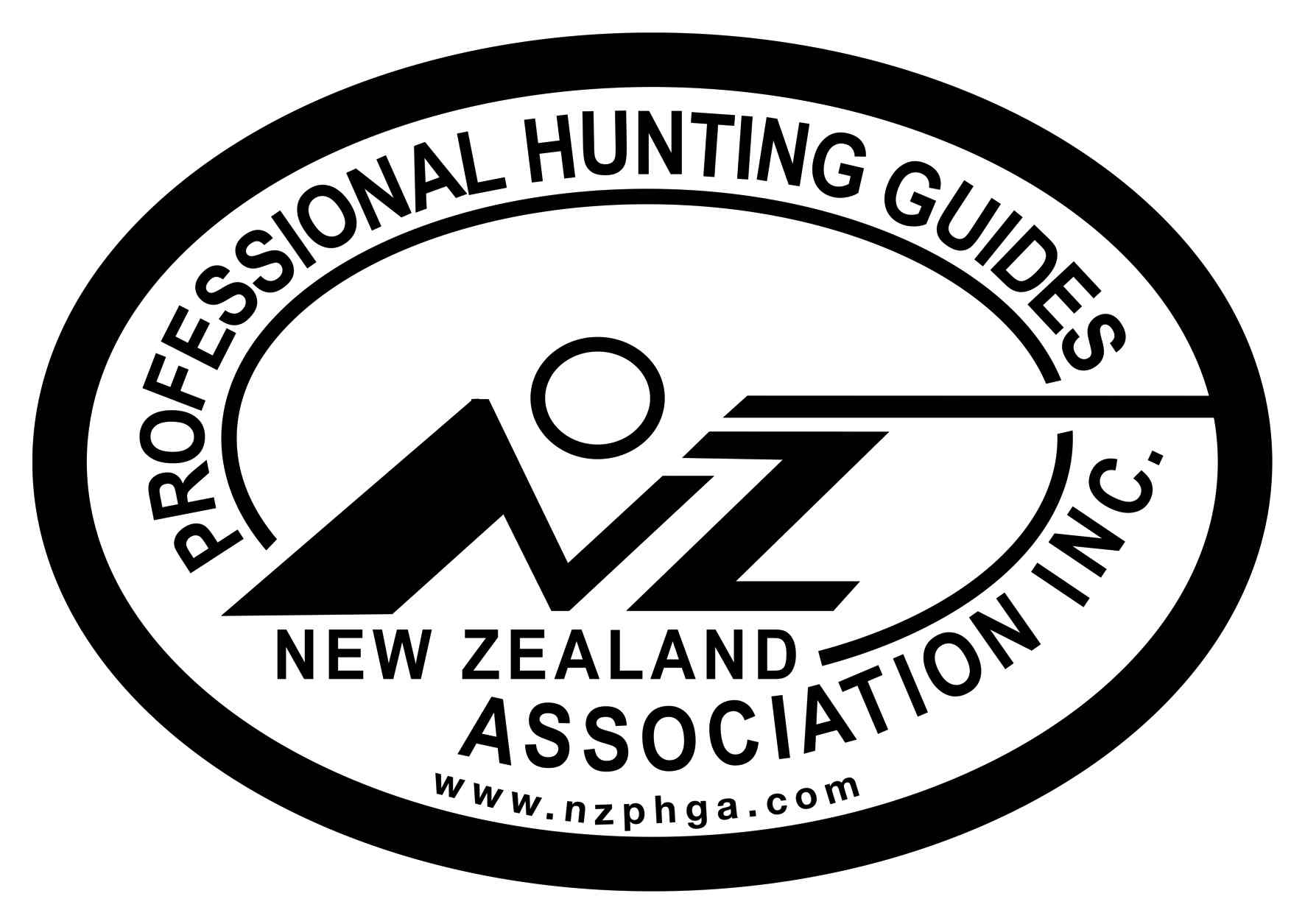 Professional Hunting Guides Association New Zealand
